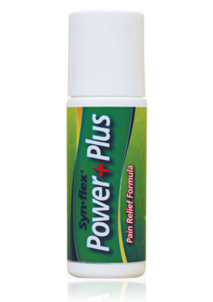 Synflex Power Plus Roll-On Product