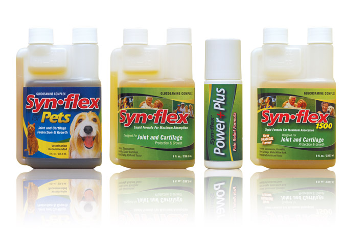 Synflex Products