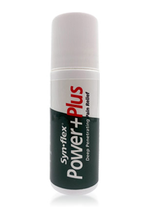 Synflex Power Plus Roll-On