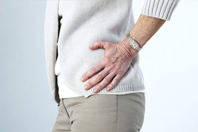 Glucosamine for Sore Joints
