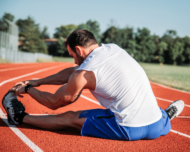 Tips for Osteoarthritis: Stretching for Success